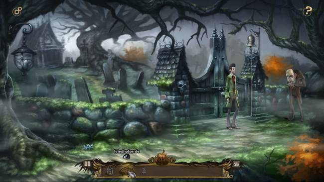 Heaven's Hope Free Download PC Game