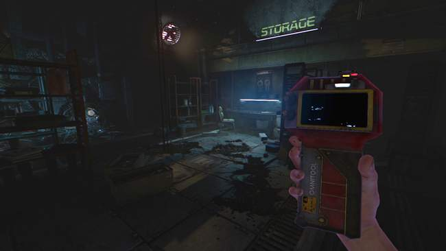 Soma Free Download PC Game