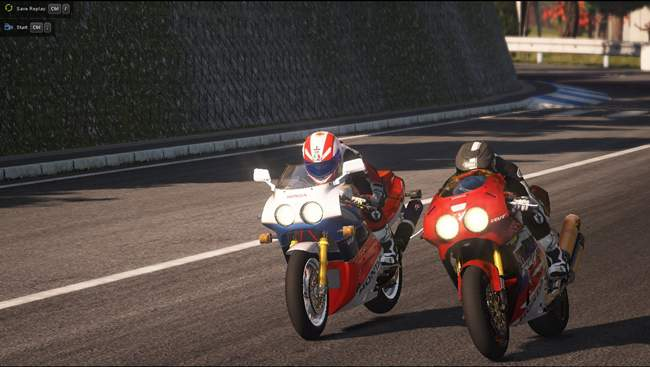 Ride Free Download PC Game