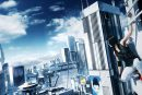 Mirror's Edge Catalyst PC Gameplay