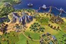 sid-meiers-civilization-vi-pc-gameplay
