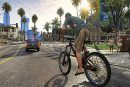 Download Game GTA Terbaru Gratis