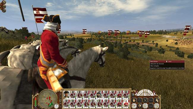 Empire Total War Free Download PC Game
