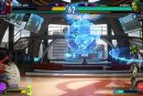 Marvel vs Capcom Infinite PC Gameplay