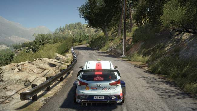 wrc 7 fia world rally championship free download pc. Black Bedroom Furniture Sets. Home Design Ideas