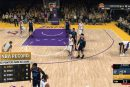 NBA 2K19 PC Gameplay