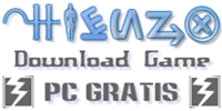 Free Download Games for PC