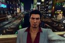 Yakuza Kiwami 2 PC Gameplay