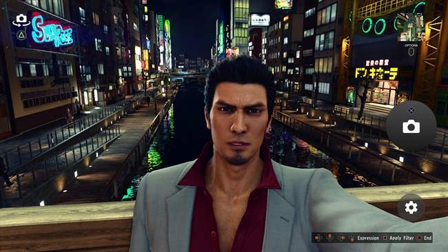 Yakuza Kiwami 2 Free Download PC Game