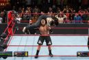 WWE 2K20 PC Gameplay