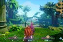 Trials of Mana PC Gameplay