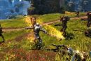 Kingdoms of Amalur Re-Reckoning PC Gameplay